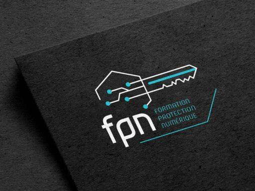 FPN Formation Protection Numérique