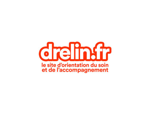 Drelin.fr