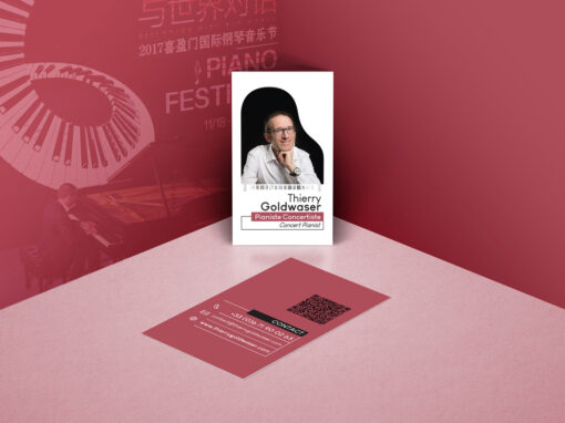 Thierry Goldwaser – pianiste concertiste